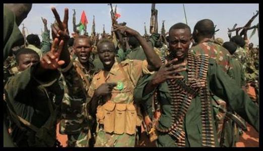 23579172_scontro-armato-tra-pastori-mesiria-sudanesi-lou-nuer-nell-abyei-occidentale-continuano-le-di-salva--1