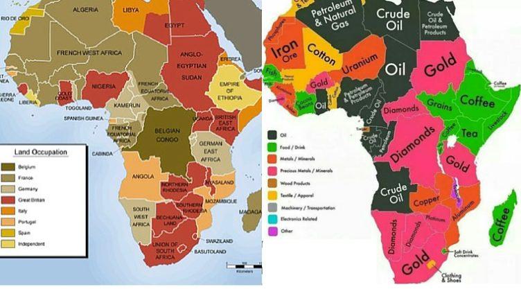 africa-wealth-banner-752x440.jpg