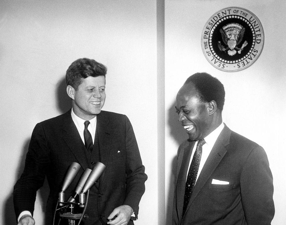 President_John_F._Kennedy_Meets_with_the_President_of_the_Republic_of_Ghana,_Osagyefo_Dr._Kwame_Nkrumah_(JFKWHP-AR6409-B).jpg