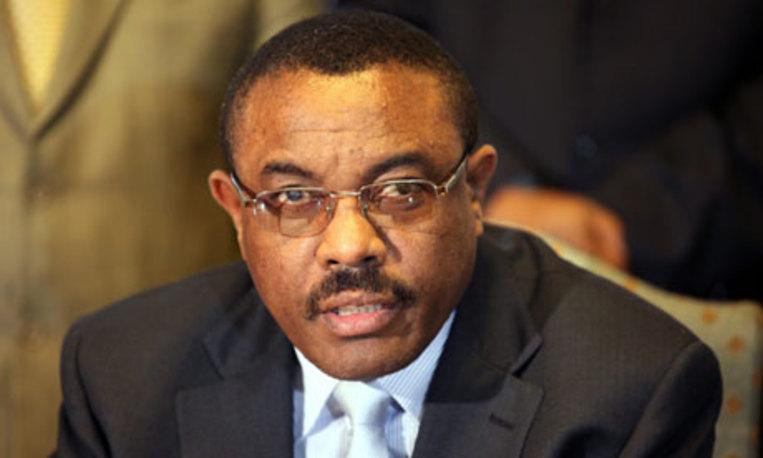 hailemariam-desalegn-ethiopia