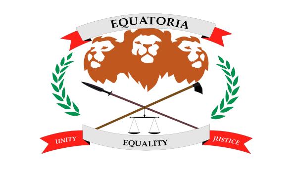 ssdf-equatoria