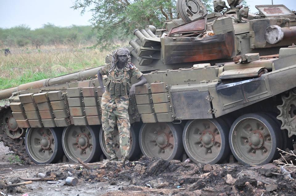 A Dinka Military.jpg