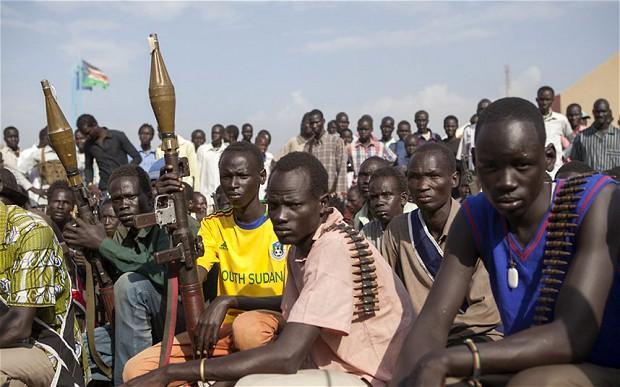 sudan-rally_2887212b
