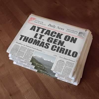 attack-on-cirino