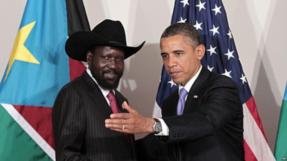 obama-kirr